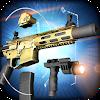 Скачать Gun Builder ELITE на андроид бесплатно