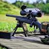 Скачать Range Master: Sniper Academy на андроид бесплатно