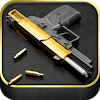 iGun Pro: The Original Gun App