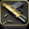 Скачать iGun Pro: The Original Gun App на андроид бесплатно