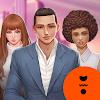Chase Me - игра выбора романтик
