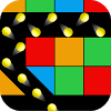 Скачать Endless Balls на андроид бесплатно