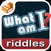 Скачать What am I? - Little Riddles на андроид бесплатно