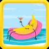 Lucky Banana - зависай с веселыми бананами!