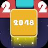 Скачать Игра 2048 Слияние Количество И Стрелять на андроид бесплатно