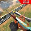 Highway Sniper 2019