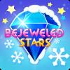 Скачать Bejeweled Stars: Free Match 3 на андроид бесплатно