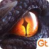 Скачать Rangers of Oblivion на андроид бесплатно