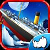 Скачать Титаник: Безаварийная Парковка на андроид бесплатно