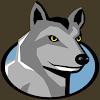 Скачать WolfQuest на андроид бесплатно