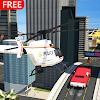 Скачать Grand Crime Gangster на андроид бесплатно