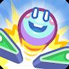 Скачать Pinfinite - Бесконечный пинбол на андроид бесплатно