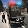 Police Bus Driver: Prison Долг