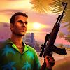 Майами Святые: лорды Криминал
