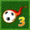 Скачать True Football 3 на андроид бесплатно