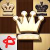 Скачать Мат в Один Ход: Шахматный Пазл на андроид бесплатно