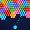 Скачать Медовые пузырьки на андроид бесплатно