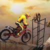 Скачать Bike Stunts 2019 на андроид бесплатно