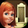 Скачать Игра 100 дверей 2019 - Побег из комнаты на андроид бесплатно