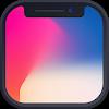 Скачать iLOOK Icon pack UX THEME на андроид бесплатно