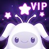 FASTAR VIP - Shooting Star Rhythm Game