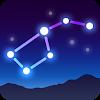 Скачать Star Walk 2 Free:Карта звездного неба и Астрономия на андроид бесплатно