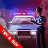 Скачать Beat Cop на андроид бесплатно