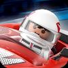 Скачать PLAYMOBIL RC-Racer на андроид бесплатно