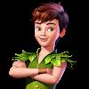 Скачать Peter`s Neverland на андроид бесплатно