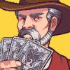 Скачать Негражданская война: коллекционная карточная игра на андроид бесплатно