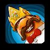 Скачать King of Opera - Party Game! на андроид бесплатно