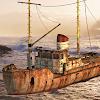 Скачать Sea Captain 2017 на андроид бесплатно