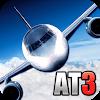 Скачать AirTycoon 3 на андроид бесплатно