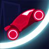 Скачать Race.io на андроид бесплатно