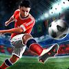 Скачать Final kick 2019: Игра Лучший футбол штраф на андроид бесплатно