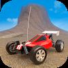 Скачать Хилл RC гоночный автомобиль на андроид бесплатно
