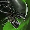 Скачать Alien: Blackout на андроид бесплатно