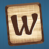 Скачать Word Designer: Country Home на андроид бесплатно