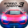 Speed Night 3 : Asphalt Legends