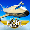 Flight Simulator: 747