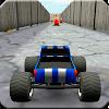 Скачать Toy Truck Rally 3D на андроид бесплатно
