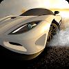 Скачать Racer UNDERGROUND на андроид бесплатно