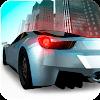 Скачать Highway Racer - гоночная игра на андроид бесплатно