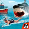 голодные акулы игра