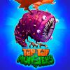Скачать Tap Tap Monsters: Эволюционный Кликер на андроид бесплатно