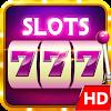 Скачать Lucky Slots Machine на андроид бесплатно