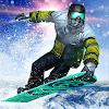Скачать Snowboard Party: World Tour на андроид бесплатно