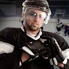 Скачать Hockey Fight Lite на андроид бесплатно