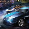 Скачать Drift Mania: Street Outlaws LE на андроид бесплатно