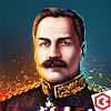 Скачать Supremacy 1914 на андроид бесплатно